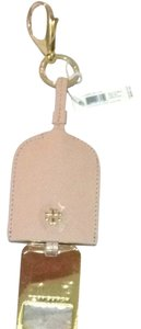 Tory Burch Cheers Key Fob Bottle Opener