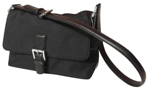 e8081ce2076 Coach Shoulder Bags - Up to 90% off at Tradesy