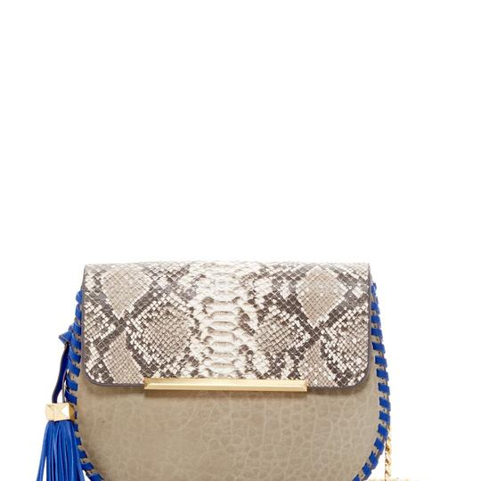 Preload https://img-static.tradesy.com/item/23999906/brian-atwood-strap-kidskin-leather-cross-body-bag-0-0-540-540.jpg
