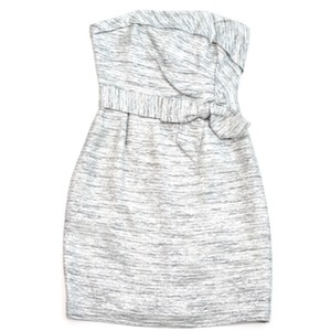 abb653f6d5c Silver Kate Spade Clothing - Up to 70% off a Tradesy