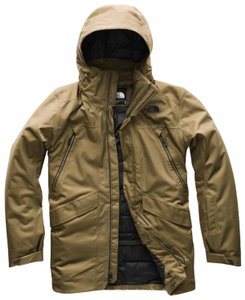 The North Face For He Size M Beech Jacket