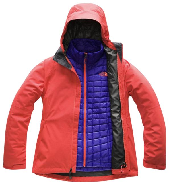 Preload https://img-static.tradesy.com/item/24000288/the-north-face-juicy-red-womens-thermoball-3-in-1-triclimate-size-8-m-0-1-650-650.jpg