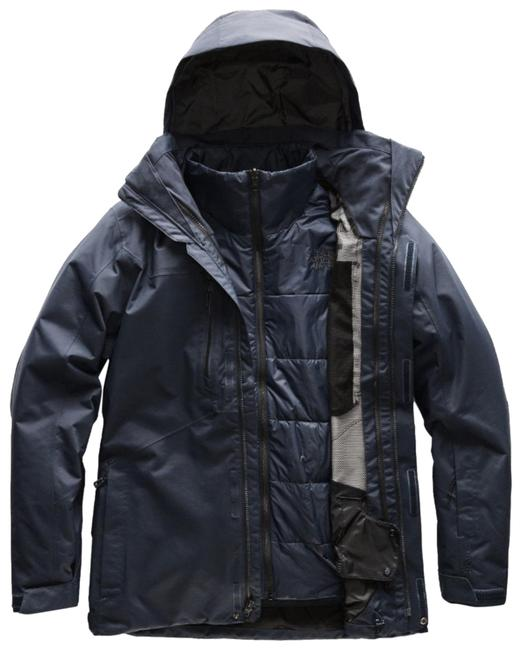 Preload https://img-static.tradesy.com/item/24000314/the-north-face-urban-navy-mens-clement-triclimate-size-8-m-0-1-650-650.jpg