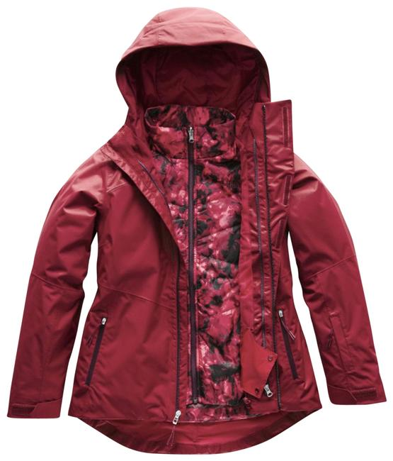 Preload https://img-static.tradesy.com/item/24000332/the-north-face-rumba-red-womens-clementine-triclimate-size-8-m-0-1-650-650.jpg