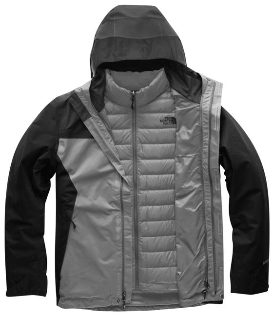 Preload https://img-static.tradesy.com/item/24000367/the-north-face-greyblack-mens-mountain-light-triclimate-size-8-m-0-1-650-650.jpg