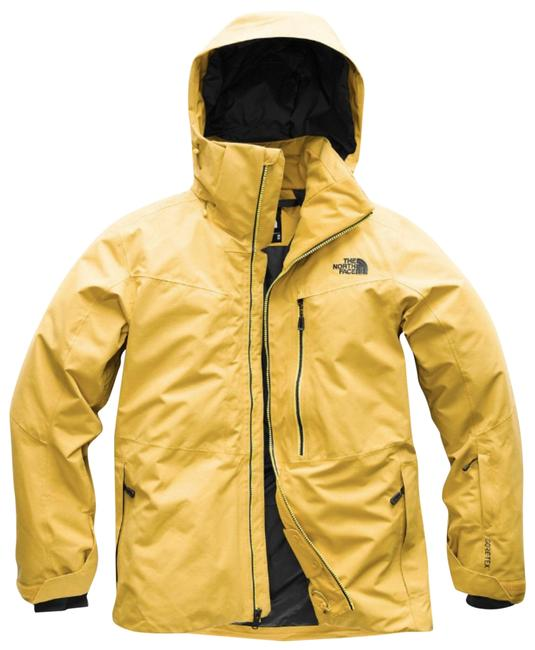 Preload https://img-static.tradesy.com/item/24000373/the-north-face-yellow-mens-maching-leopard-size-8-m-0-1-650-650.jpg