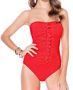 Profile by Gottex profile by Gottex rapture one piece swimsuit