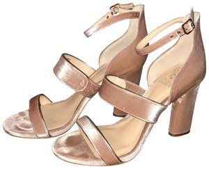 00011d1528b5 Women s Vince Camuto Shoes - Up to 90% off at Tradesy