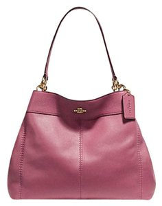 Coach Lexy Shoulder Bag