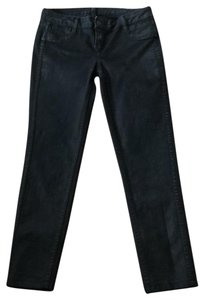 Bleulab Skinny Jeans-Coated
