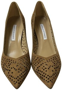 bcdea8e2439 Women s Diane von Furstenberg Shoes - Up to 90% off at Tradesy