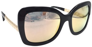 Chanel Butterfly Square Sunglasses 5370 1581/4Z