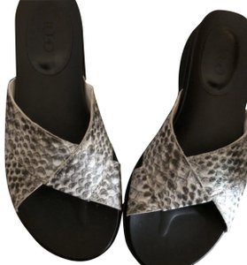 Womens Logo By Lori Goldstein Shoes Up To 90 Off At Tradesy