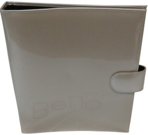 Beijo Laptop Bag
