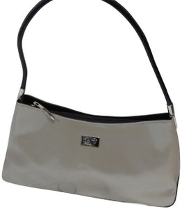 Beijo Shoulder Bag
