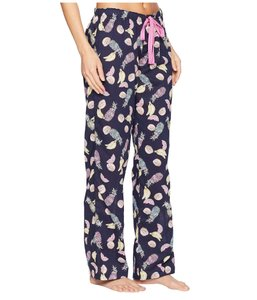 P.J. Salvage Playful Prints PJ Pants