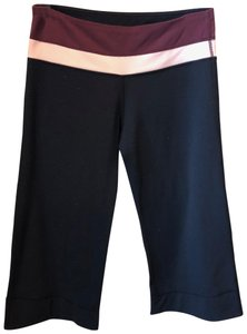 Lululemon Lululemon Wide Leg Yoga Pants
