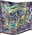 Missoni New without tags Missoni 100% silk scarf