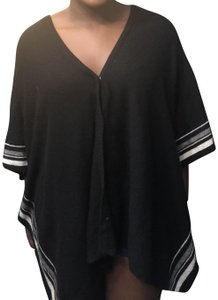 ply cashmere Sweater Cardigan