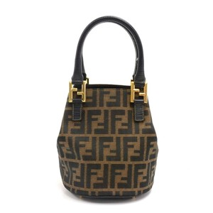 Fendi Vintage Bags - Up to 70% off at Tradesy d199bc70d127a