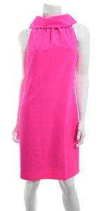 Sail to Sable short dress Pink Shift Shift on Tradesy
