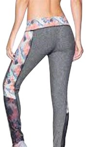 Maaji New Maaji Leggings Size M