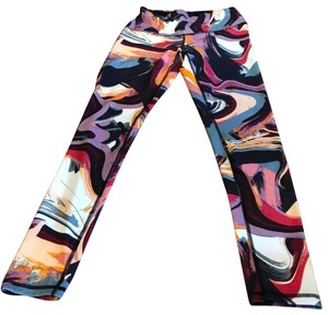 lucy Lucy Leggings M