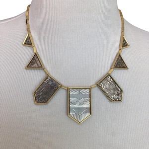 House of Harlow 1960 Neckles