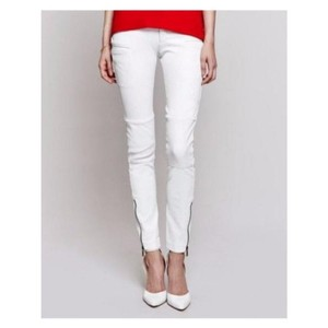 Marissa Webb Capri/Cropped Denim