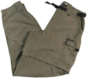 REI Trouser Pants Green