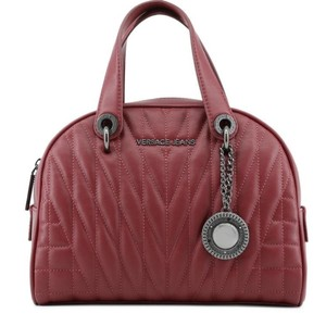 Versace Jeans Collection Shoulder Bags - Up to 90% off at Tradesy 3b250cbf01
