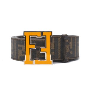 1d966cc2 Fendi Men's Belts on Sale - Up to 70% off at Tradesy
