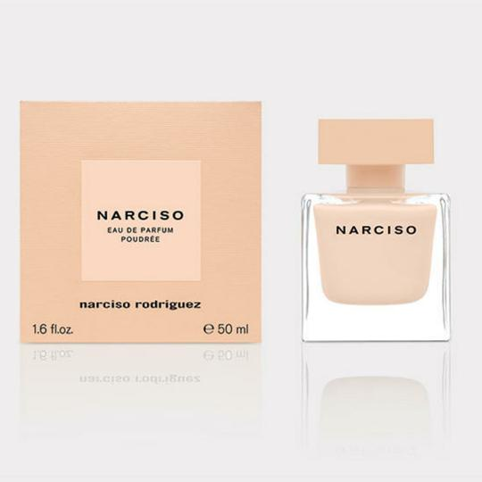 Preload https://item2.tradesy.com/images/narciso-rodriguez-poudree-nrodriguez-edp-16-oz-50-fragrance-24009146-0-1.jpg?width=440&height=440