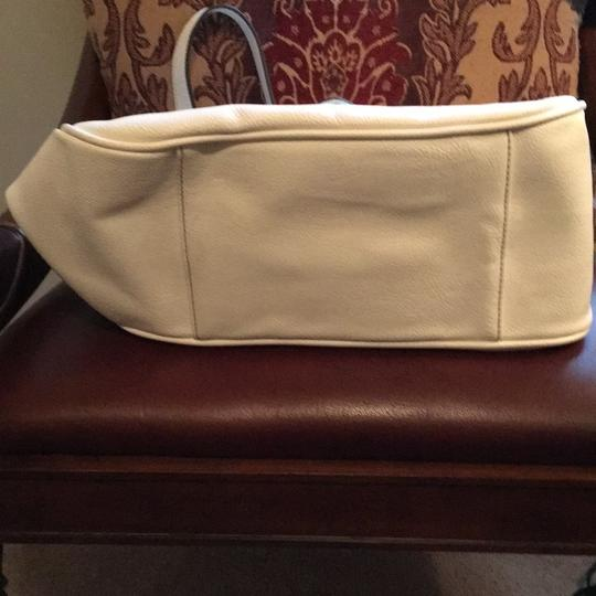 Liz Claiborne Hobo Bag
