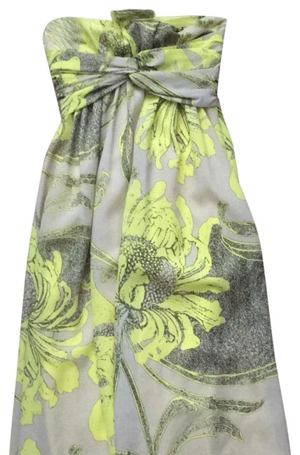 Preload https://item5.tradesy.com/images/jessica-simpson-yellowkhaki-long-casual-maxi-dress-size-2-xs-24009189-0-2.jpg?width=400&height=650