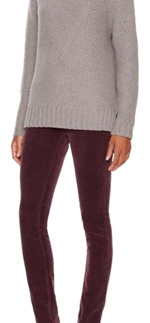 Preload https://img-static.tradesy.com/item/24009225/rag-and-bone-burgundy-the-corduroy-skinny-pants-size-6-s-28-0-3-650-650.jpg