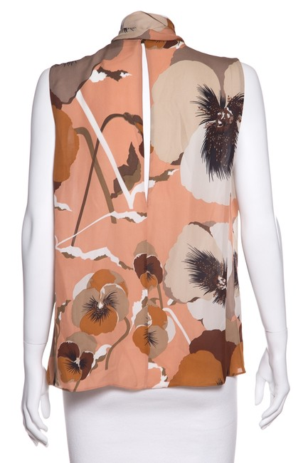 Gucci Top Floral
