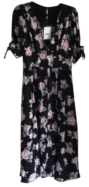 Preload https://item2.tradesy.com/images/free-people-black-combo-ob749157-mid-length-casual-maxi-dress-size-12-l-24009241-0-1.jpg?width=400&height=650