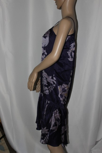 Min Young Lee Dress