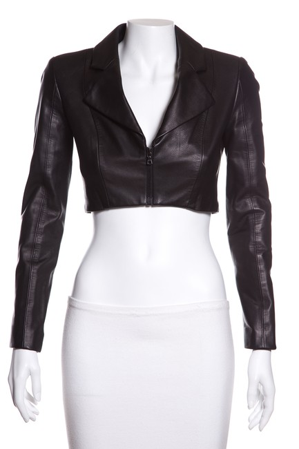 Preload https://item5.tradesy.com/images/cushnie-et-ochs-black-cropped-leather-jacket-size-2-xs-24009269-0-0.jpg?width=400&height=650