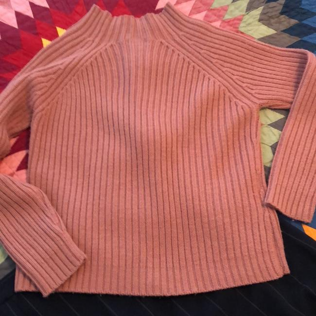 Kristy Made In Italy Sweater