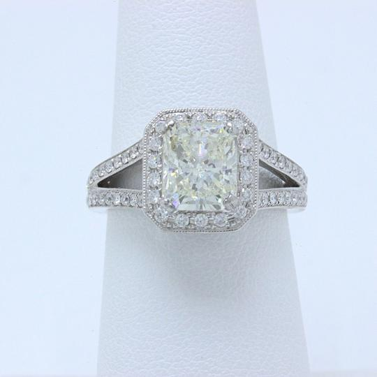 Preload https://img-static.tradesy.com/item/24009319/j-radiant-diamond-halo-296-tcw-18k-white-gold-engagement-ring-0-0-540-540.jpg