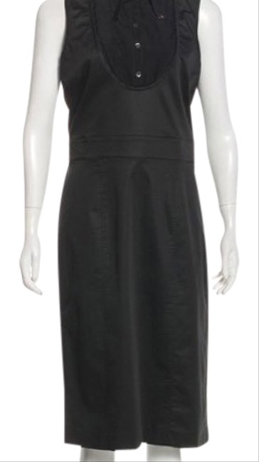 Preload https://item2.tradesy.com/images/gucci-mid-length-short-casual-dress-size-8-m-24009341-0-1.jpg?width=400&height=650