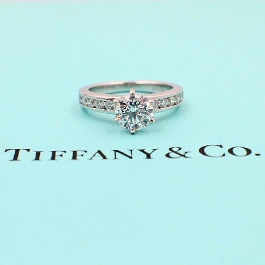 Preload https://item4.tradesy.com/images/tiffany-and-co-f-vvs2-co-diamond-106-tcw-complete-set-engagement-ring-24009358-0-0.jpg?width=440&height=440