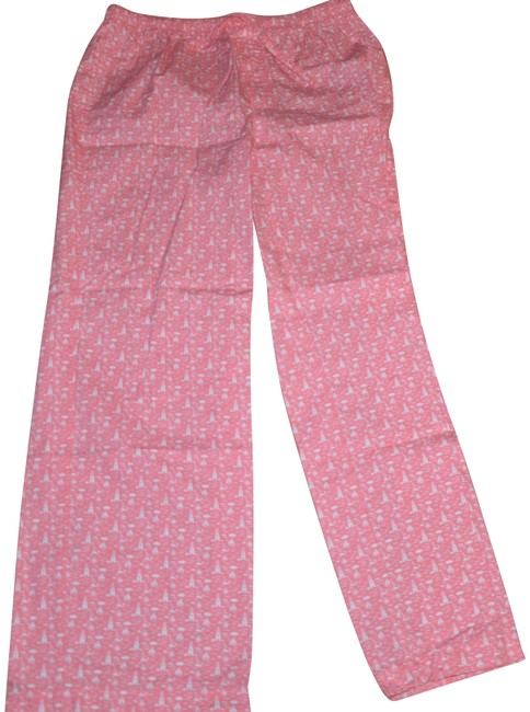 Preload https://img-static.tradesy.com/item/24009359/vineyard-vines-pink-off-white-new-by-shep-and-ian-lounge-pajamas-l-kids-pants-size-12-l-32-33-0-1-650-650.jpg