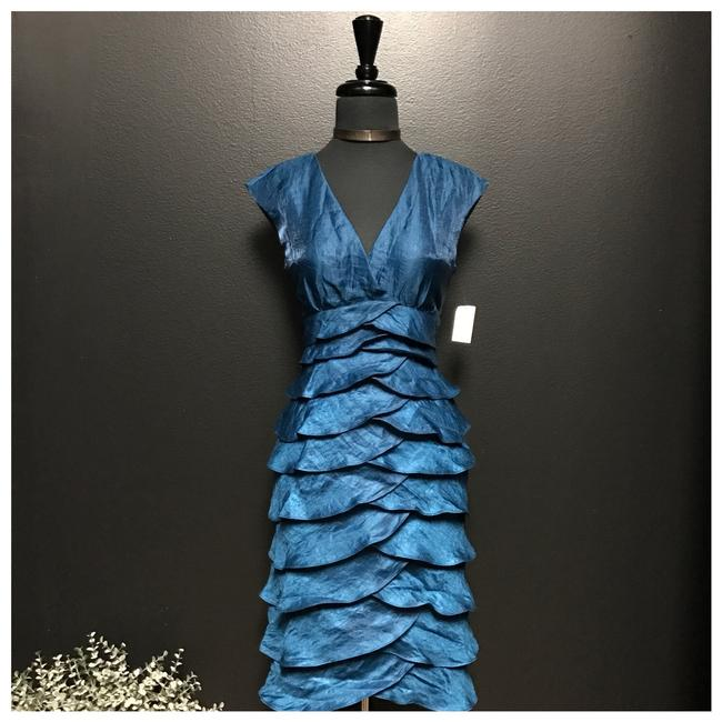 Preload https://img-static.tradesy.com/item/24009368/dress-barn-blue-tier-long-formal-dress-size-6-s-0-0-650-650.jpg