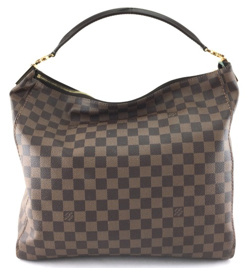 Preload https://img-static.tradesy.com/item/24009406/louis-vuitton-portobello-22089-rare-gm-large-one-handle-shoulder-zip-zipper-top-damier-ebene-coated-0-1-540-540.jpg