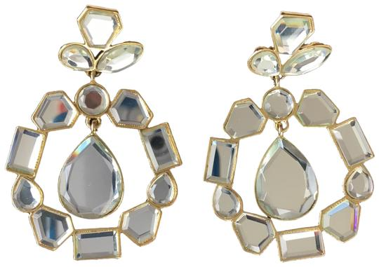Preload https://img-static.tradesy.com/item/24009426/isharya-14k-gold-plated-and-faceted-mirror-chandelier-earrings-0-3-540-540.jpg