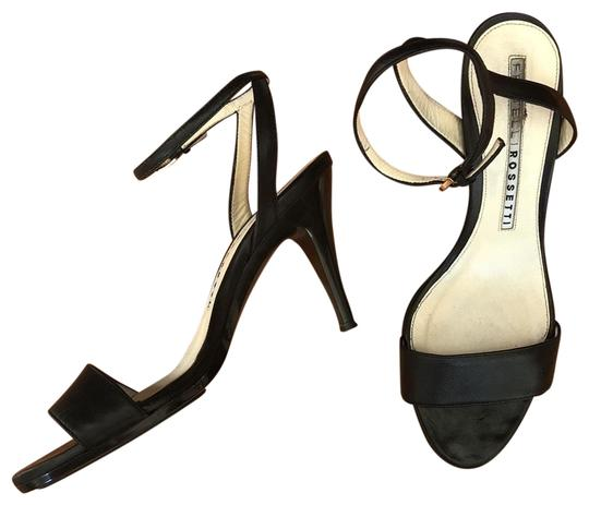 Preload https://item5.tradesy.com/images/fratelli-rossetti-black-ankle-strap-heels-formal-shoes-size-eu-39-approx-us-9-regular-m-b-24009429-0-1.jpg?width=440&height=440