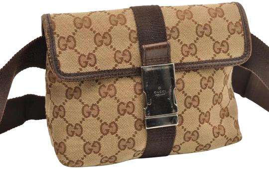 Preload https://img-static.tradesy.com/item/24009440/gucci-webby-waist-bum-canvas-fanny-pack-brown-messenger-bag-0-2-540-540.jpg